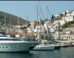 Руснаци и турци купуват имоти в Гърция