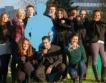 Все повече млади безделници в Европа