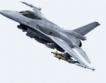 F-16 Block 70 ще има пълни бойни способности