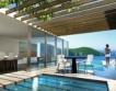 Повече българи купуват ваканционни имоти