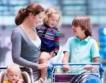 ЕС: Три четвърти от пътуванията в самия ЕС