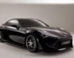 Най-продаваните автомобили в света