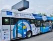 Полската Ѕоlаrіѕ - най-голям производител на електробуси