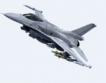 НС отхвърли ветото за F-16