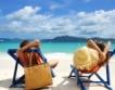Пътувания през септември - изгодни полети и хотели