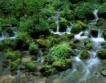 Лошо управление на водите в Европа