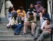 Полша: Младежи освободени от данък