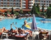 Август: 88% заетост на морските хотели