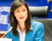 МС предлага Мария Габриел за член на ЕК