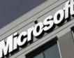 Печалбата на Microsoft надмина очакванията