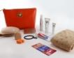 Turkish Airlines: Комплекти за пътуване Versace