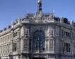 Руски капитали текат към Испания
