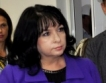 Петкова: Възможни са суапови сделки Туркменистан - Русия