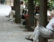 Германските пенсионери в България
