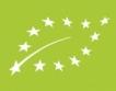 Е-регистър на био производители