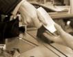 Германия: 1 млн. работят на черно