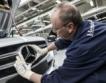 Mercedes ще достави 130 автобуса Citaro Hybrid  на Букурещ