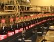 Костинброд: Кока-Кола инвестира +40 млн. лв.
