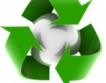 Бургас рециклира дървесина