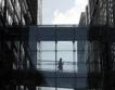 Обвинения към 17 шефове на Goldman Sachs