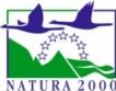 """МОСВ започва проект """"Знания за Натура 2000"""""""