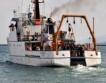Санкции за Турция заради сондажите в Кипър