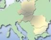 Забавянето на Германия повлича ЦИЕ