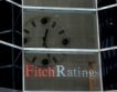 Fitch: Рейтинг 'BBB' за България