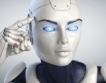 10 прогнози за технологични тенденции