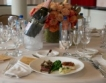 Френски ресторант е №1 в света