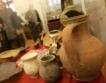 Археологическа изложба в Созопол