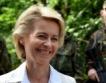 Урсула фон дер Лайен е новият шеф на ЕК