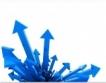 Месечен обзор на икономиката & акценти