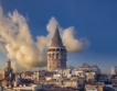 Истанбул: Рекорден брой туристи