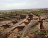 АПИ: 86 хил. лв. за археологическо проучване