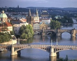 Чехия с рекордно ниска безработица