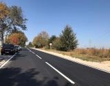 +447 млн.лв. за укрепване на пътища