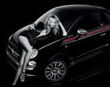 Първи лош сигнал за сделката PSA & Fiat Chrysler
