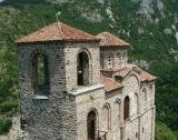 Асеновград:10% ръст на туризма