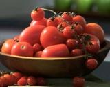 По-скъпи домати и картофи