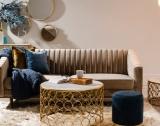 30% ръст в он-лайн покупките на мебели