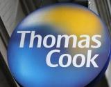 Thomas Cook фалира + последствията