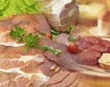 В Китай следят цената на свинското