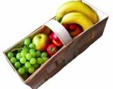 Откъде са плодовете и зеленчуците на трапезата ни?