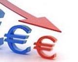 11 млрд.лв. еврофондове - опора при евентуална криза