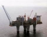 Рязък скок в цената на петрола