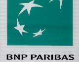 $15 млн. глоба ще плати BNP Paribas в САЩ