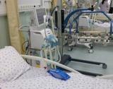 Добрич: Нова болнична апаратура за 100 хил. лв.