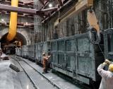 НСИ: 25 454 млн. евро инвестиции за 2018