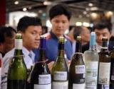 Китайците вече избират по-далечни дестинации